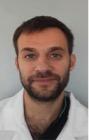 Docteur Yann LE GUERSON